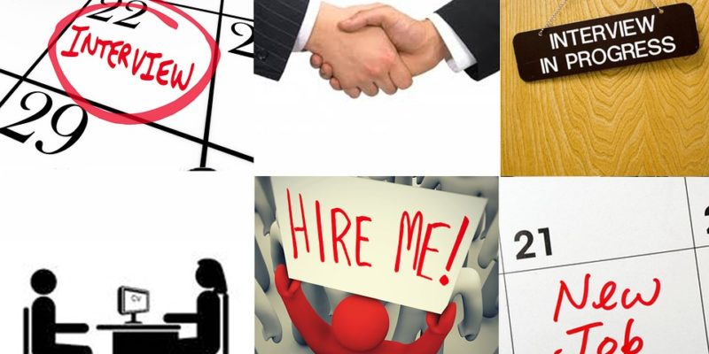 recruitment-and-retention-hr